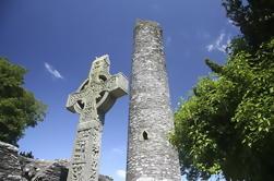 Excursión de un día a Newgrange y Hill of Tara desde Dublín