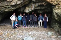 Excursión de la península de Howth