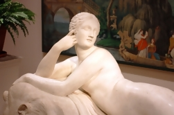 Skip the Line: Bilhetes para Borghese Gallery