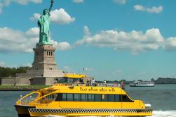 Puerto de Nueva York Hop-On Hop-Off Cruise