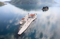 Tour Privado: Ciudad Vieja de Kotor y Ciudad Barroca de Perast