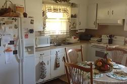 La casa de la abuelita Escape Room en Charlotte