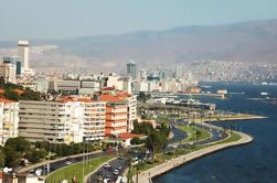 Visita privada de la ciudad de Izmir