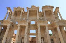 Tour Privado: Ephesus y la Casa de Santa María