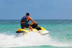 Key West Aventure à la journée: sports nautiques et voile