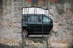 Berlín Oriental y Guerra Fría Excursión de medio día
