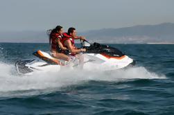 Menorca Tour por Jetski