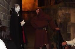 Murder and Mystery Walking Tour de Edimburgo