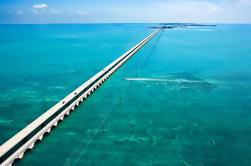 Excursión de un día a Key West con actividades opcionales
