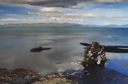 La exploración del norte salvaje de Islandia por Jeep estupendo de Reykjavik