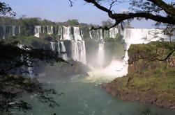 Tour de 4 días a Cataratas del Iguazú desde Buenos Aires