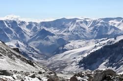 Tour de 5 días a Mendoza