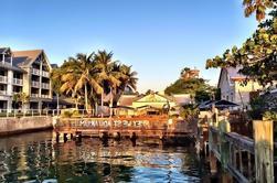 Viaje de un día a Key West desde Miami