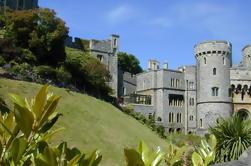 Castillo de Windsor, Stonehenge y Oxford Excursión de un día