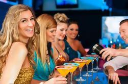 Paquete VIP Nightclub