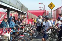 Nueva York Cultural Bike Tour