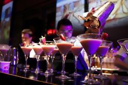 Tbilisi Night Club Experiencia