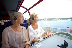 Estocolmo en un día de turismo