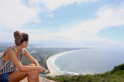 Rio de Janeiro Praias Ocidentais e Tour de Caminhadas