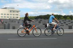 Tour de Bicicleta de Berlín: Tercer Reich y Alemania Nazi