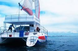 Dream Sail Charter en Punta Cana