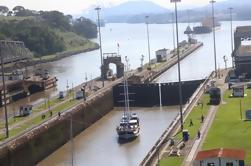 Circuit de transport en commun du Canal de Panama