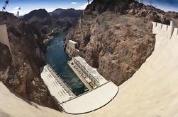 Hoover Dam Tour desde Las Vegas