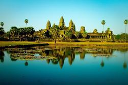 Excursión de un día a Angkor