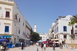 Excursión de la ciudad de Essaouira desde Marrakech