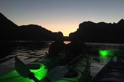 Twilight Kayak Tour desde Las Vegas