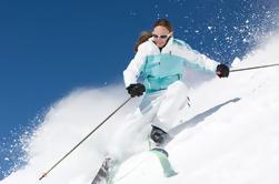 monte Buller Ski Tour desde Melbourne