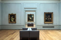 Small Group Tour of the National Gallery of Art