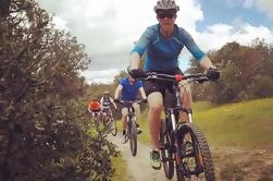 Mountain Bike Adventure em Madrid