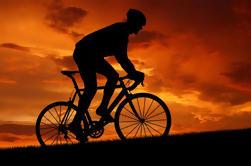 Desafío Ciclista Mexi-Col en Puerto Vallarta