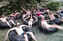 River Tubing y Dunn's River Falls Tour desde Montego Bay