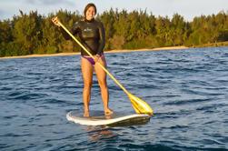 Viajes Privados para Paddle
