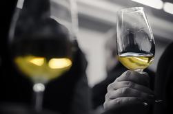 Wine Tasting Experience i Barcelona