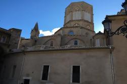 Arquitectura e Historia de Valencia