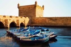 Excursion d'une journée à Essaouira depuis Marrakech