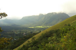 Excursión de un día a El Valle de Antón