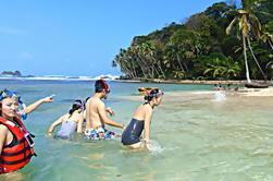 Excursión a Portobello y la Isla Caribeña desde la Ciudad de Panamá