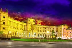 Excursión de un día a Viena desde Ljubljana
