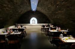 Skip-the-line Imperial Beijing Visite privée de la ville VIP incluant le déjeuner au restaurant Royal Icehouse