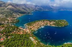 Excursión privada: Cavtat y Konavle desde Dubrovnik