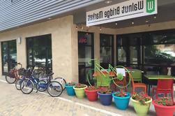 Alquiler de bicicletas en Chattanooga