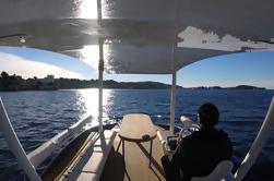 Tour Privado: Riviera Francesa Crucero Solar con Crucero desde Beaulieu sur Mer