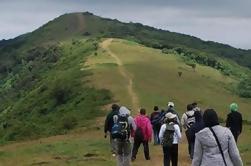 Ngong Hills Caminata y almuerzo en la excursión del día del club de campo de Olepolos de Nairobi