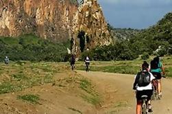 Parque Nacional Hell's Gate: Tour de día completo desde Nairobi