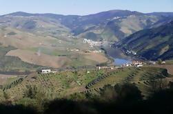Vale do Douro - Vale do Douro