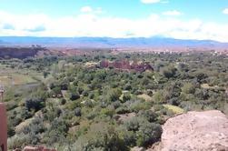 Excursion d'une journée à Ait Ben Haddou depuis Marrakech
